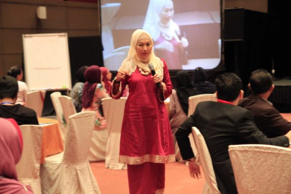 ESQMalaysia-Quantum Excellence-138