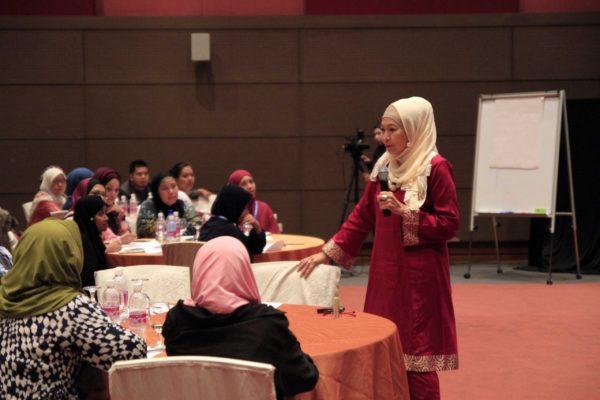 ESQMalaysia-Quantum Excellence-140