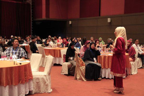 ESQMalaysia-Quantum Excellence-141
