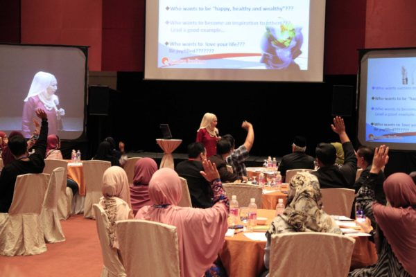 ESQMalaysia-Quantum Excellence-142