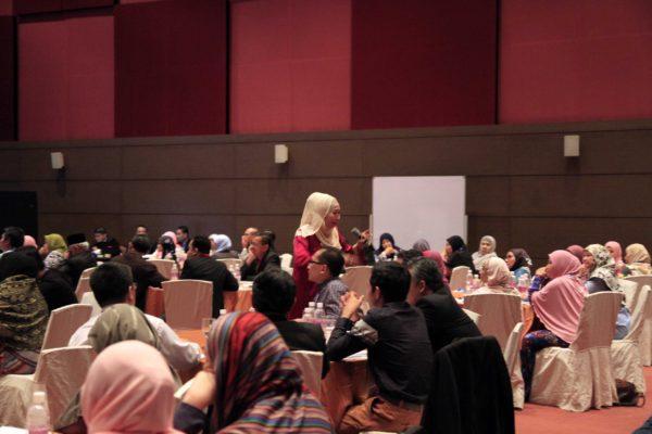 ESQMalaysia-Quantum Excellence-145