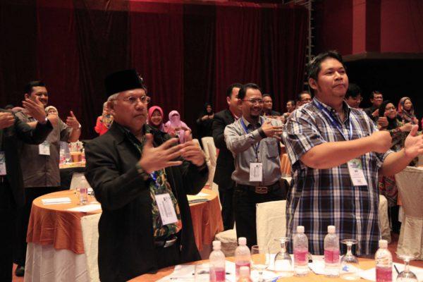 ESQMalaysia-Quantum Excellence-147