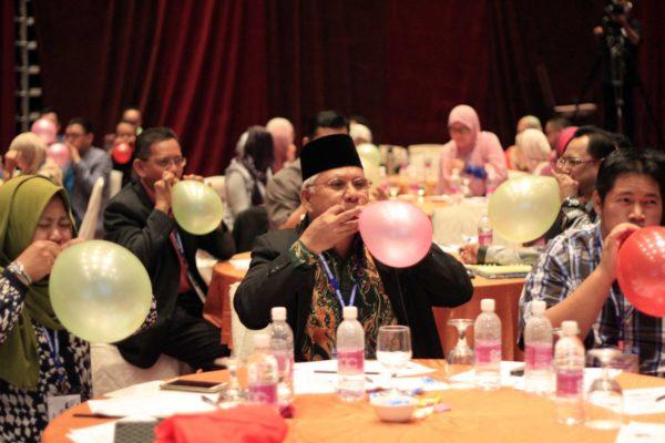 ESQMalaysia-Quantum Excellence-150