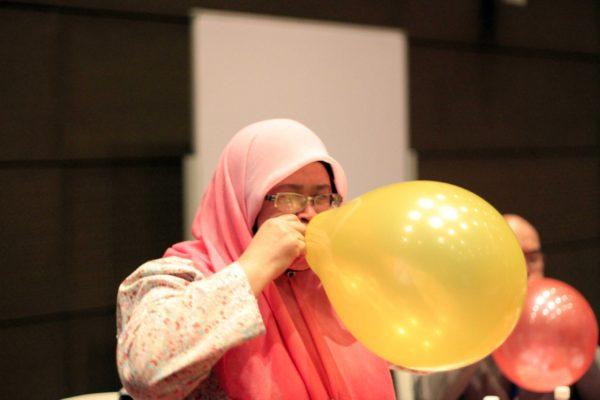 ESQMalaysia-Quantum Excellence-151