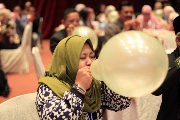 ESQMalaysia-Quantum Excellence-152