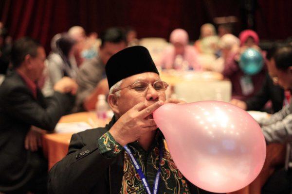 ESQMalaysia-Quantum Excellence-154