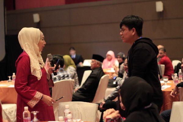 ESQMalaysia-Quantum Excellence-157