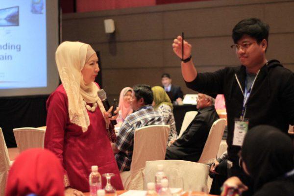 ESQMalaysia-Quantum Excellence-158