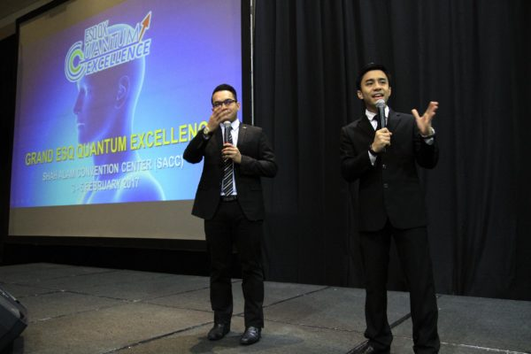 ESQMalaysia-Quantum Excellence-161