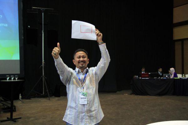ESQMalaysia-Quantum Excellence-166