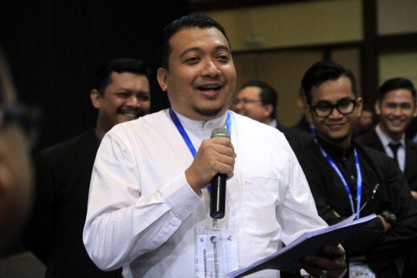 ESQMalaysia-Quantum Excellence-168