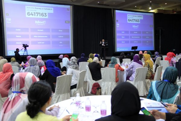 ESQMalaysia-Quantum Excellence-172