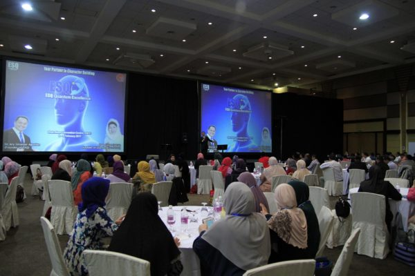 ESQMalaysia-Quantum Excellence-173