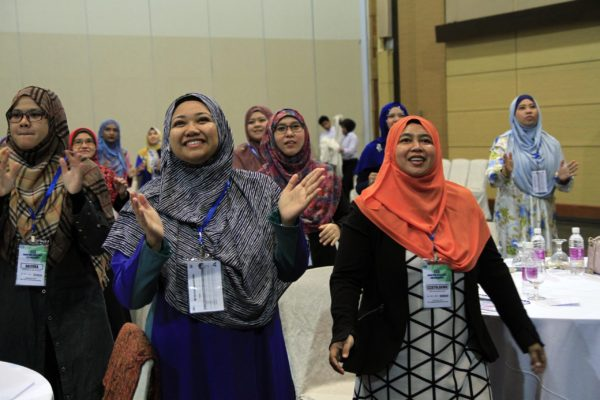 ESQMalaysia-Quantum Excellence-177