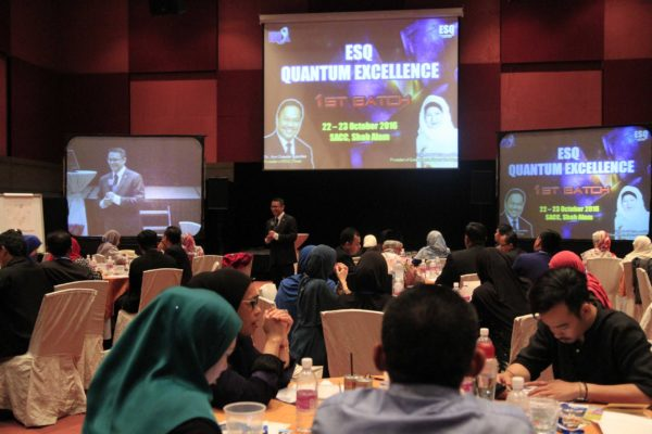 ESQMalaysia-Quantum Excellence-182