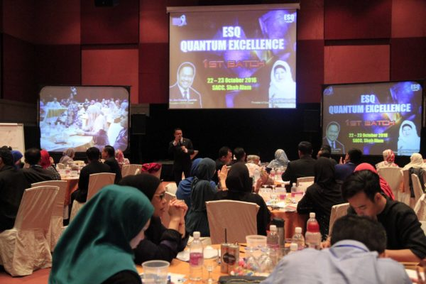 ESQMalaysia-Quantum Excellence-183