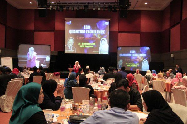 ESQMalaysia-Quantum Excellence-184