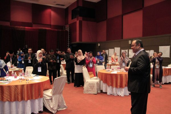ESQMalaysia-Quantum Excellence-187