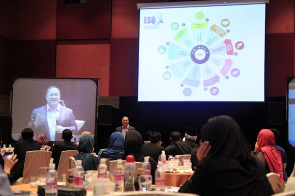 ESQMalaysia-Quantum Excellence-188
