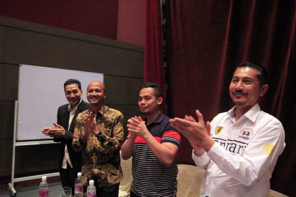 ESQMalaysia-Quantum Excellence-189