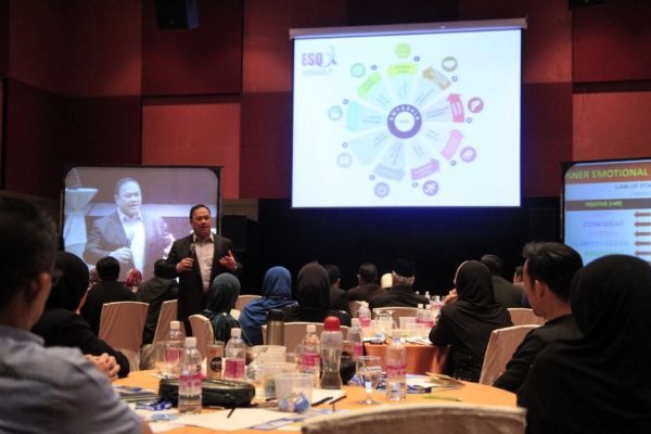 ESQMalaysia-Quantum Excellence-190