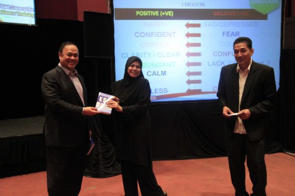 ESQMalaysia-Quantum Excellence-193