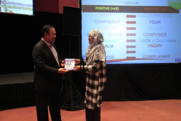 ESQMalaysia-Quantum Excellence-194