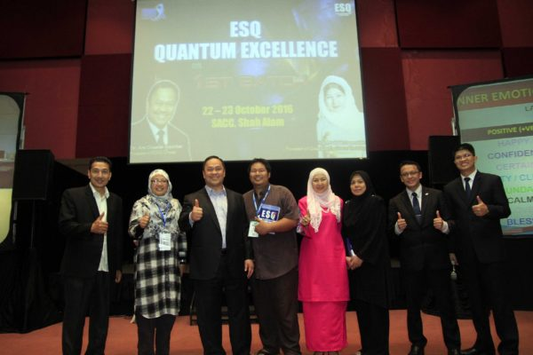 ESQMalaysia-Quantum Excellence-195