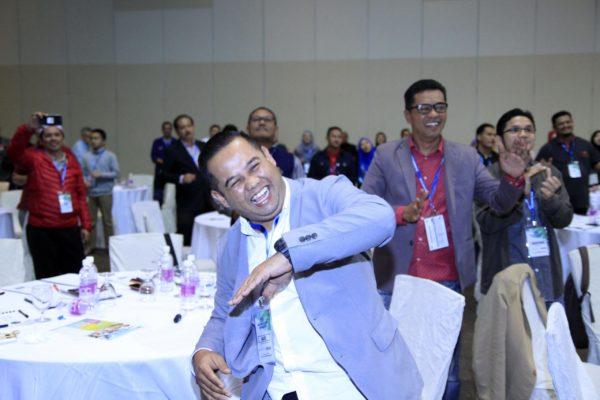 ESQMalaysia-Quantum Excellence-197