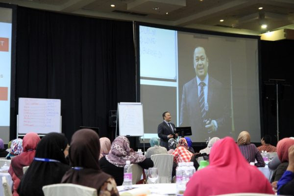 ESQMalaysia-Quantum Excellence-198