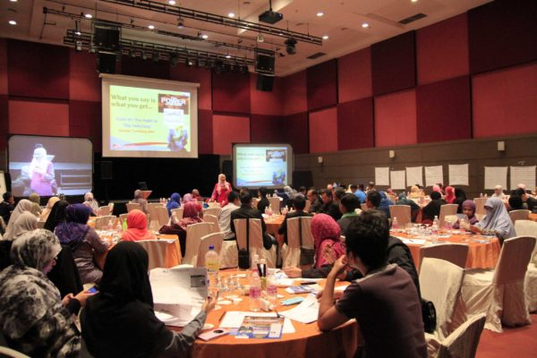 ESQMalaysia-Quantum Excellence-2