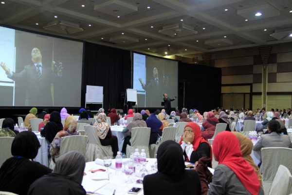 ESQMalaysia-Quantum Excellence-200