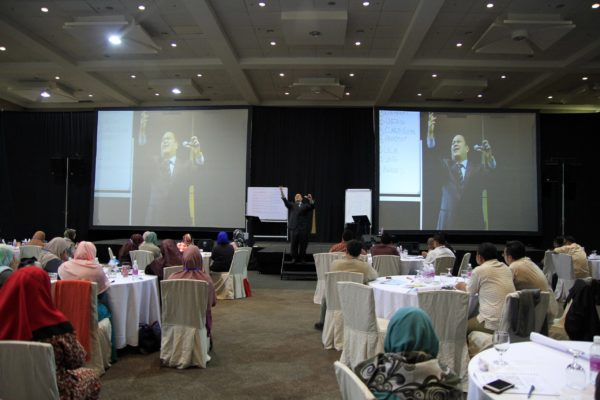 ESQMalaysia-Quantum Excellence-201