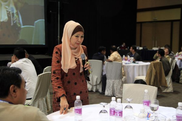 ESQMalaysia-Quantum Excellence-206