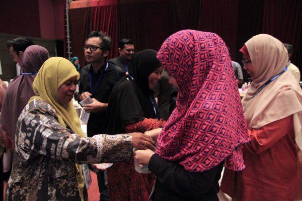 ESQMalaysia-Quantum Excellence-7