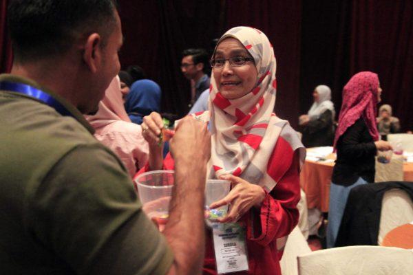 ESQMalaysia-Quantum Excellence-9